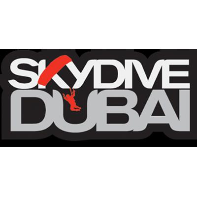 DUBAI.png