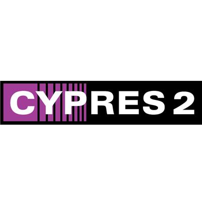 cypres.png