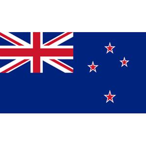 nueva-zelanda.png