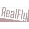 realflyblanco.png