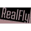 realflynegro.png