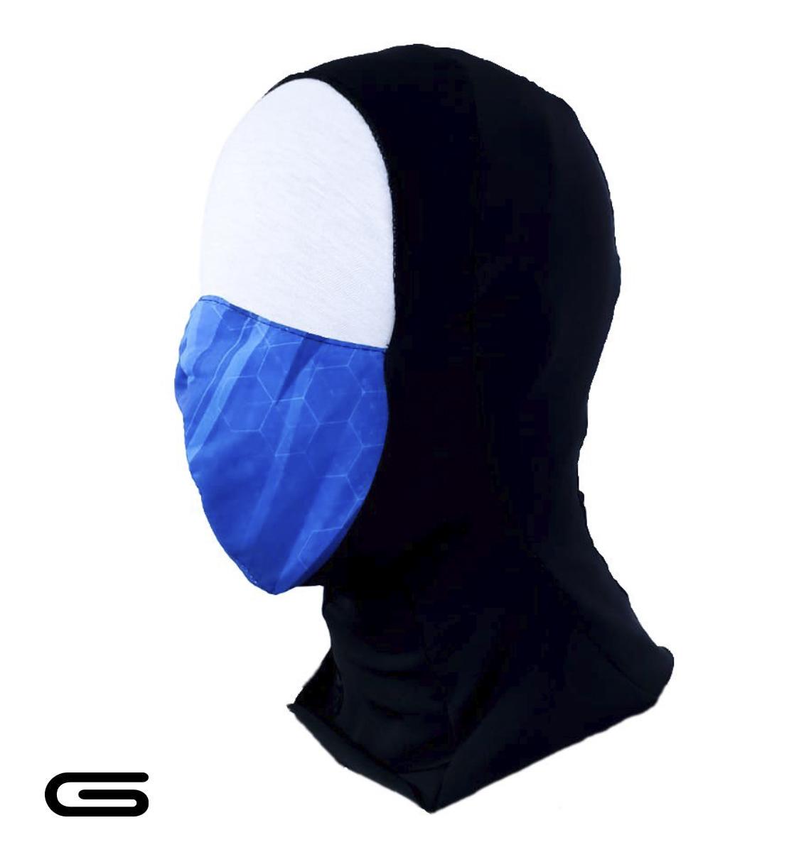 Pro Face mask